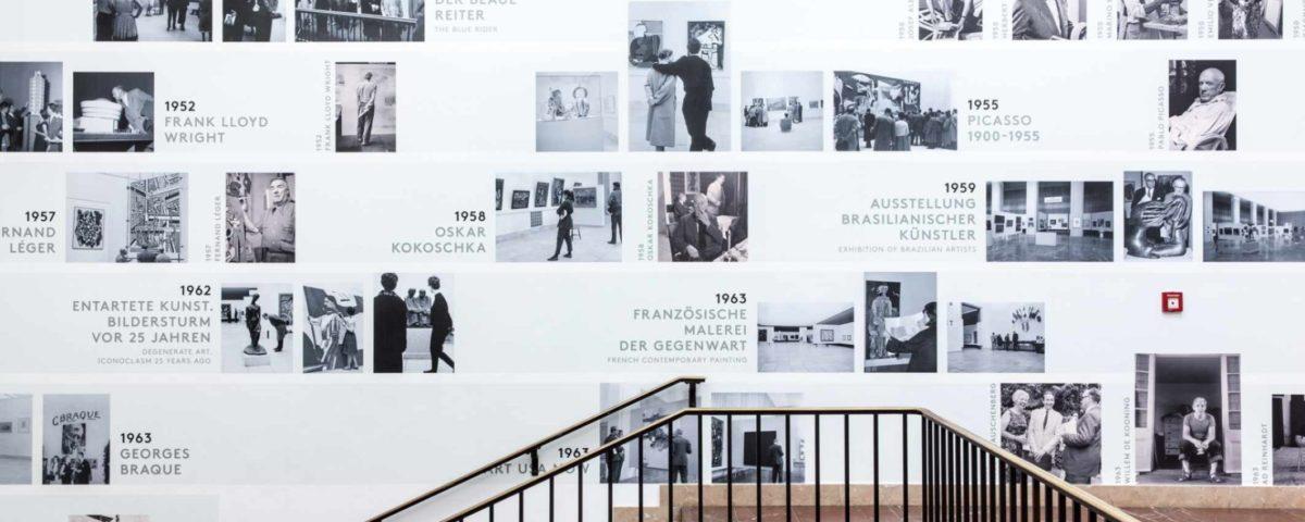 (c) Max Geuter / Haus der Kunst